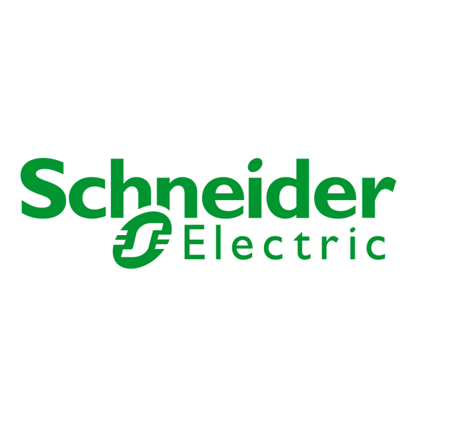 Schneider Electric chooses Logepal for the real-time display of its customer care center's key performance indicators.