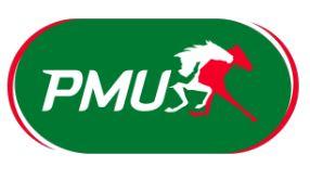PMU : LOGEPAL au cœur du pilotage de l'assistance téléphonique !