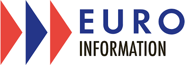 """EURO INFORMATION : """"Logepal au cœur du pilotage visuel """""""